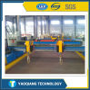Cheap Chinese Carbon Steel Sheet Metal Cutting Machinery
