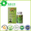 Herbal Weight Loss Dr Ming Slimming Pill