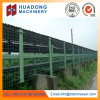 High Quality Rubber Belt Conveyor with Competitive Price