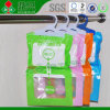 Wardrobe Hanging Dehumidifer Bag Damp Rid Closet Moisture Absorber