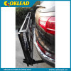 Rear Car Hatch Strap Bicycle Carriers (okl103)