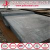 Building Materials Hot Rolled Corten a/B Steel Plate