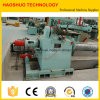 High Quality Sheet Metal Slitter Machine
