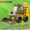 1.5ton Wheel Skid Steer Loader