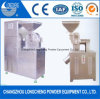 Grinding Machine for Gypsum Production