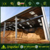 Customized Low Cost Steel Structure Warehouse Construction