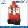 Cnn Hydraulic Deep Drawing Press Machine Good Quality
