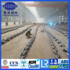Grade 3 Anchor Chain with Lr/Kr/ABS Certificate