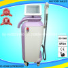 2017 Medical Ce Approved 808nm Diode Laser Hair Removal (LD190)