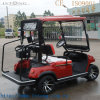 Wholesale 2 Seaters Electric Buggy