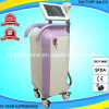 Hot Sale 808nm Diode Laser Hair Removal Depilation