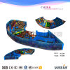 Hot Sale Commerical Children Indoor Playground Equipment for Free Design