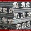 50q 55q U70mn U71mn Q235 Heavy Steel Rail