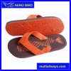 Fashion Beach Men High Quality PE Slippers