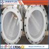 Hydraulic Hose SAE 100 R14/PTFE Hose