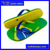 PE Sole Flip Flops Popular Style Slipper