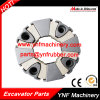110h+Al Asembly Coupling for Excavator