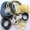 Breaker Seal Kit for Hydraulic Hammer Spare Parts