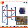 Popular Warehouse Storage Rack (Zhr22)