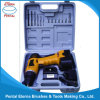 Power Max Electric Cordless Drill