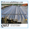Good Price Q235B Hot Rolled Equal Steel Angle