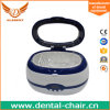 Mini Dental Handpiece Cleaner Small Ultrasonic Cleaner