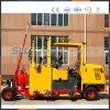 High Pressure Painting Machine/Road Sign Making Machine