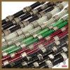 Original Rubber Diamond Wire Saw for Granite Sandstone Cutting (SY-WIRE-001)