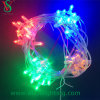 DC 12V Clip Light Fairy String Light for Tree Decoration
