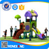 2015 Preschool&Daycare High Quality Outdoor Playground Equipment (YL-Y055)
