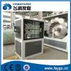 PVC Fiber Reinforced Pipe Extrusion Line