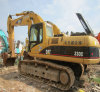 Used Cat Excavator Cat 330c for Sale