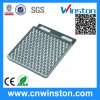 Mirror Reflector Photoelectic Switch Plate with CE