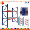 Customized Warehouse Storage Rack (Zhr30)