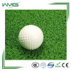 Wmgrass Mini Golf Artificial Garden Grass 15mm Curled PP