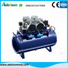 High Quality Dental Air Compressor for 3 Chairs