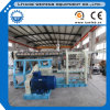 Ce/ISO 3 Ton Per Hour Floating Fish Feed Production Line/Floating Fish Feed Extruder Machine Line