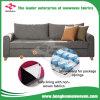 Home Textile Spunbond Non Woven Fabric