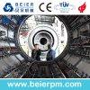 PE Tube Extrusion Line, Ce, UL, CSA Certification