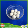 Lowest Price Chemical Inert Alumina Ceramic Ball