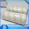 7′′ Paint Roller Cover Wholesale