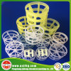 Polypropylene Plastic Ball Rings for Water Purification