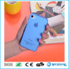 0.3 mm Ultra Thin Frosted Skin Case for iPhone 5 5c 5s