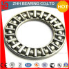 Axk4060 Roller Bearing and Washers with Full Stock in Factory