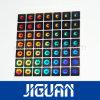 Best Price Wholesale Top Quality Custom Security Hologram Sticker