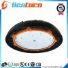 100W LED High Bay and Tunnel Light