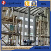 Starch Air Flow Dry Machine