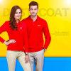 China Supplier 100% Cotton Custom Mens Round Neck Plain Blank Distressed T Shirts in Bulk