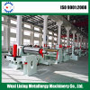 Hot Sale Steel Slitting Line Machine for Stainless Steel