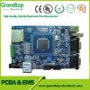 High Precision PCBA/SMT/DIP Assembly
